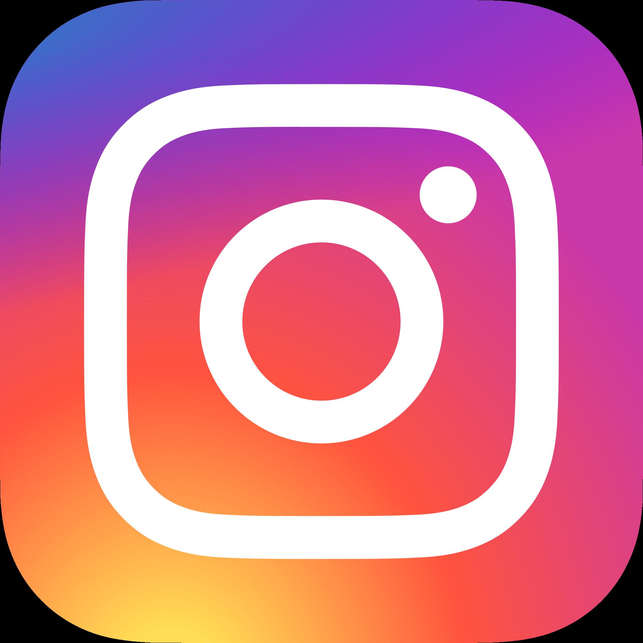 Lien compte Instagram de Hadenn